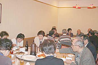 20061129-konsin02.jpg
