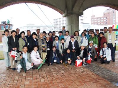 2010_0420清水港0056-1