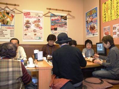 2010_0420清水港0022-1