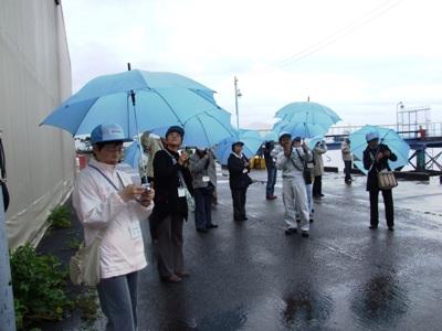 2010_0420清水港0019-1